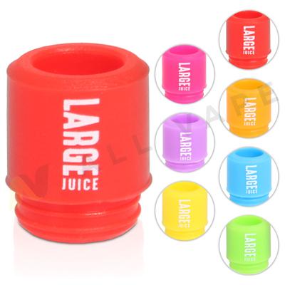 Large Juice 810 Drip Tip